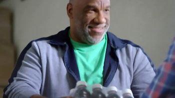 The Kroger Company TV Spot, 'Feeding America: Zero Hunger, Zero Waste' - Thumbnail 5