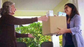 The Kroger Company TV Spot, 'Feeding America: Zero Hunger, Zero Waste' - Thumbnail 7