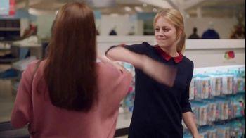 Fruit of the Loom TV Spot, 'The Celebratory Handshake' - Thumbnail 6