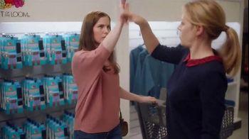 Fruit of the Loom TV Spot, 'The Celebratory Handshake' - Thumbnail 9