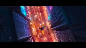Spider-Man: Into the Spider-Verse - Alternate Trailer 17