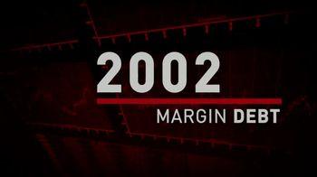 Lear Capital TV Spot, 'Debt Matters Report' - Thumbnail 1