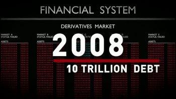 Lear Capital TV Spot, 'Debt Matters Report' - Thumbnail 2