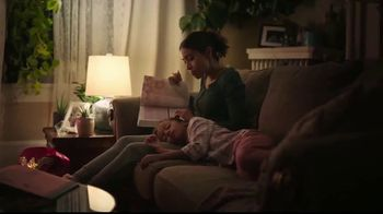 Hallmark Keepsake Ornaments TV Spot, 'Wonder Woman: Mom'