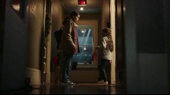 Hallmark Gold Crown Stores TV Spot, 'Keepsake Ornaments: Wonder Woman' - Thumbnail 7