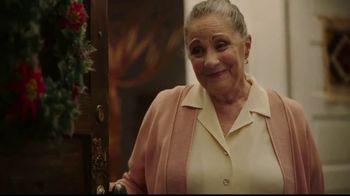 Hallmark Gold Crown Stores TV Spot, 'Keepsake Ornaments: Wonder Woman' - Thumbnail 8