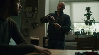 Guinness TV Spot, 'A Guinness Toast to Tradition' - Thumbnail 5