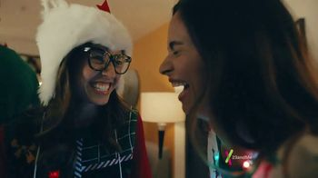 23andMe TV Spot, 'The Gift for Everyone You Love!: $30 Off' Song by Darlene Love - Thumbnail 3