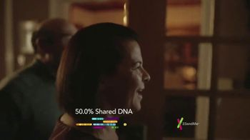 23andMe TV Spot, 'The Gift for Everyone You Love!: $30 Off' Song by Darlene Love - Thumbnail 5