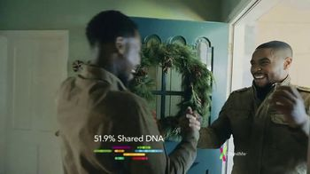 23andMe TV Spot, 'The Gift for Everyone You Love!: $30 Off' Song by Darlene Love - Thumbnail 7