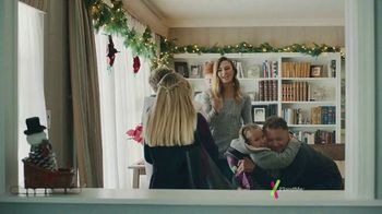 23andMe TV Spot, 'The Gift for Everyone You Love!: $30 Off' Song by Darlene Love - Thumbnail 8