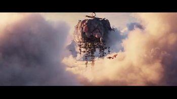 Mortal Engines - Alternate Trailer 5
