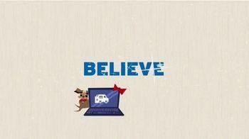 Meijer TV Spot, 'Holidays: Free Annual Membership' - Thumbnail 7