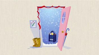 Meijer TV Spot, 'Holidays: Free Annual Membership' - Thumbnail 5