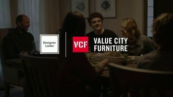 Value City Furniture Black Friday Sale TV Spot, 'The More You Buy, the More Your Save' - Thumbnail 1