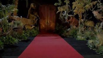 Safari Club International TV Spot, '2019 SCI Sportsmen's Convention' - Thumbnail 1