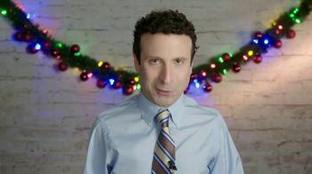 DealBoss TV Spot, 'Speed on Cyber Monday' Featuring Matt Granite - Thumbnail 3