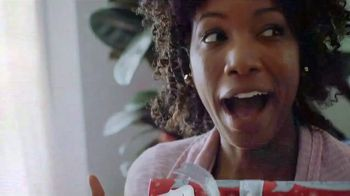 Walmart App TV Spot, 'Give It to Me' Song by Rick James - Thumbnail 8