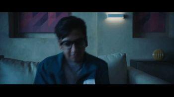 Escape Room - Alternate Trailer 1