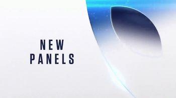 2019 Alien Con TV Spot, 'Be Part of the Community' - Thumbnail 5