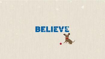 Meijer TV Spot, 'Trim the Trees: Santa Bucks' - Thumbnail 10