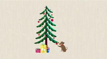 Meijer TV Spot, 'Trim the Trees: Santa Bucks' - Thumbnail 2