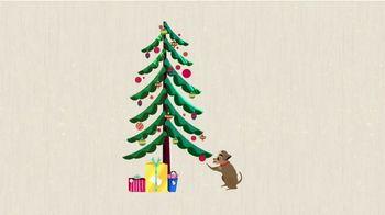 Meijer TV Spot, 'Trim the Trees: Santa Bucks' - Thumbnail 3