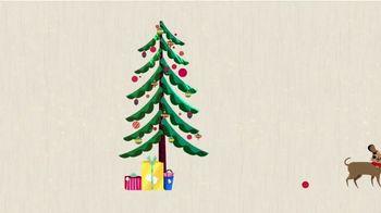Meijer TV Spot, 'Trim the Trees: Santa Bucks' - Thumbnail 4