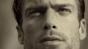 Giorgio Armani Acqua Di Giò Absolu TV Spot, 'Sensuality' Song by Night Shapers - Thumbnail 4