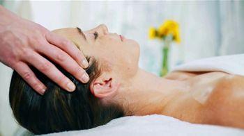 Elements Massage Black Friday Sale TV Spot, 'Holiday Shopping Season: Gift Card' - Thumbnail 7