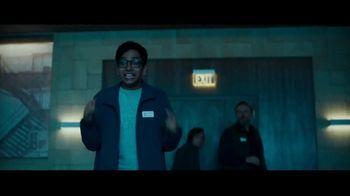 Escape Room - Alternate Trailer 2