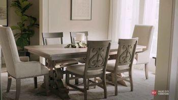Value City Furniture Black Friday Sale TV Spot, 'Great Moments Deserve Great Furniture' - Thumbnail 6