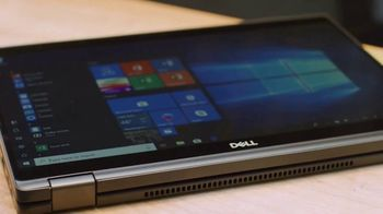 CDW TV Spot, 'Mobile Computing' - Thumbnail 6