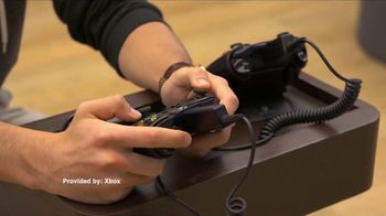 Xbox Black Friday Sale TV Spot, 'Game Pass' - Thumbnail 2