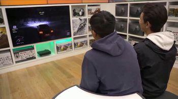 Xbox Black Friday Sale TV Spot, 'Game Pass' - Thumbnail 5