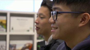 Xbox Black Friday Sale TV Spot, 'Game Pass' - Thumbnail 6