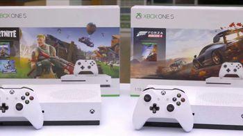 Xbox Black Friday Sale TV Spot, 'Game Pass' - Thumbnail 8