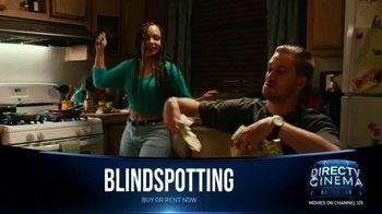 DIRECTV Cinema TV Spot, 'Blindspotting' - Thumbnail 1