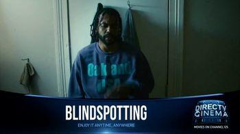 DIRECTV Cinema TV Spot, 'Blindspotting' - Thumbnail 4