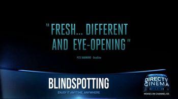 DIRECTV Cinema TV Spot, 'Blindspotting' - Thumbnail 5