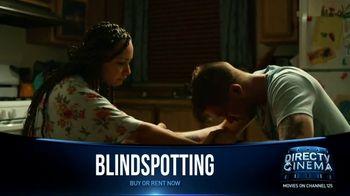DIRECTV Cinema TV Spot, 'Blindspotting' - Thumbnail 6