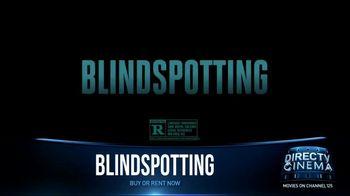 DIRECTV Cinema TV Spot, 'Blindspotting' - Thumbnail 8