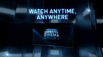 DIRECTV Cinema TV Spot, 'Blindspotting' - Thumbnail 9