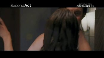 Second Act - Alternate Trailer 8