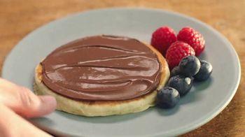 Nutella TV Spot, '2018 Holidays: Best Mom Ever'