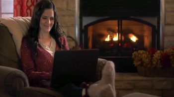 Bass Pro Shops Cyber Monday Sale TV Spot, 'Shirts, Cameras and Boots'