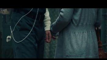 Showtime TV Spot, 'Escape at Dannemora' - Thumbnail 3
