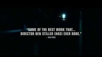 Showtime TV Spot, 'Escape at Dannemora' - Thumbnail 7