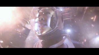 CBS All Access TV Spot, 'Star Trek Discovery: Season 2' - Thumbnail 4