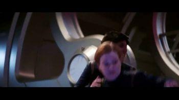 CBS All Access TV Spot, 'Star Trek Discovery: Season 2' - Thumbnail 7